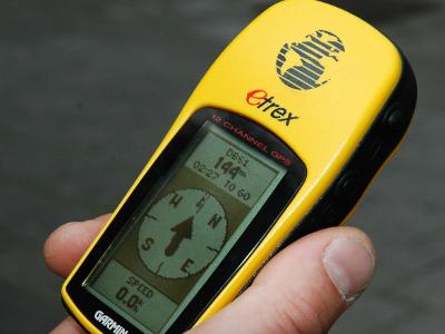 400x300 GPS