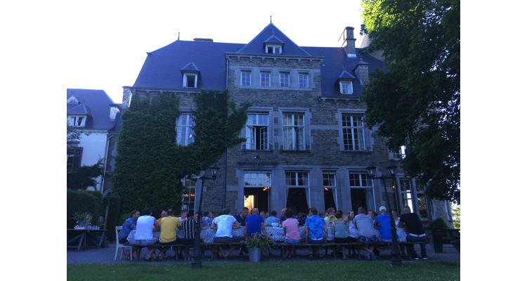 Photo 3 Heembouw-Bizon 750_400